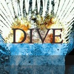 Update on Music for DIVE: mastering, digital distribution, Nostrodamus and a turtle