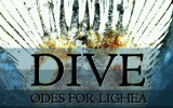 'DIVE: Odes for Lighea' – A contemporary Opera composed with Fides Krucker